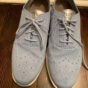Cole Haan Women's size 8.5 sneakers